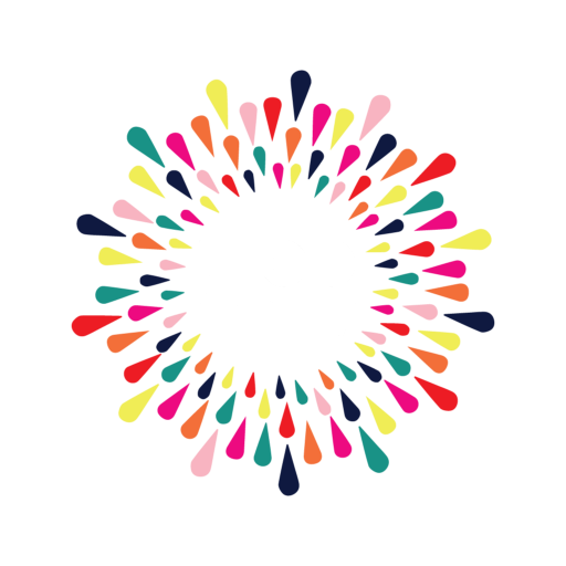 WooTherapy